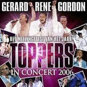 Toppers In Concert 2006 Songs