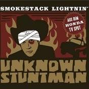 Unknown Stuntman Songs
