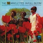 In Full Bloom Songs