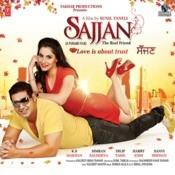 Sajjan - The Real Friend Songs