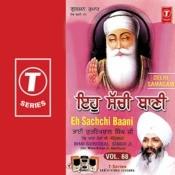 Eh Sachchi Baani Vol.68 Songs