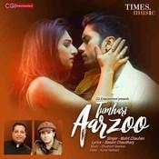 Tumhari Aarzoo Song