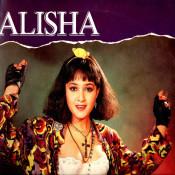 Alisha - Madonna Songs
