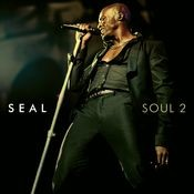 Soul 2 Songs
