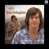 The Best Of John Sebastian Songs