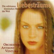 Liebesträume, Folge 2 - Die Schönsten Klassischen Melodien Der Welt Songs