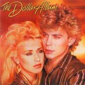 The Dollar Album Songs