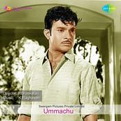 Ummachu Songs