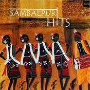 Sambalpuri Hits Songs