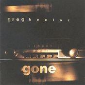 Gone Songs