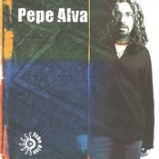 Pepe Alva Songs