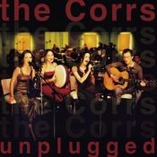The Corrs Unplugged Songs