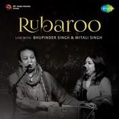 Darwaza Khula Rakhana - Live Song