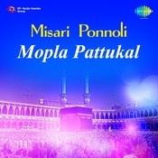 Misari Ponnoli - Mappila Pattukal Songs
