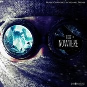 Edge Of Nowhere (Original Motion Picture Soundtrack) Songs