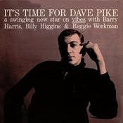 It's Time For Dave Pike (Remastered) Songs