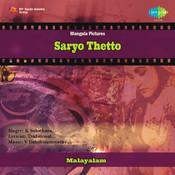 Saryo Thetto Songs