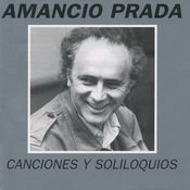 Canciones y Soliloquios Songs