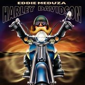 Harley Davidson Songs