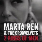 2 Kinds of Men Songs