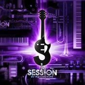 The Session Thailand June 28th, 2013 Songs