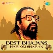 Hanuman Chalisa MP3 Song Download- Best Bhajans - Hari Om