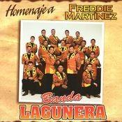 Homenaje a Fredy Martinez Songs