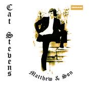 Matthew & Son Songs