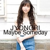 Maybe Someday Songs