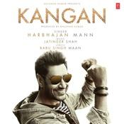 Kangan Songs