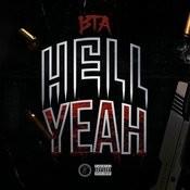 Hell Yeah Songs