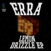 Lemon Drizzle Songs