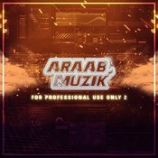 For Professional Use Only 2 Songs