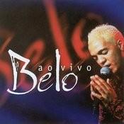 Belo Ao Vivo Songs