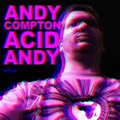 Acid Andy Songs