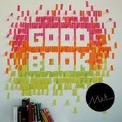 Goodbook Single Songs
