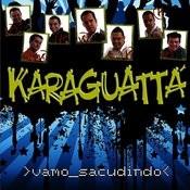 Vamo Sacudindo Songs