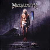Countdown To Extinction (Deluxe) Songs