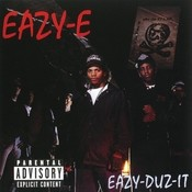 Eazy-Duz- It/5150 Home 4 Tha Sick (World) (Explicit) Songs