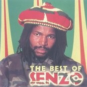 The Best Of Senza Songs