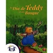 El Día De Teddy En El Bosque Songs