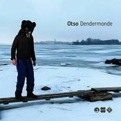 Dendermonde Songs