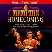 Memphis Homecoming Songs