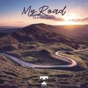 My Road Songs