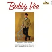 Bobby Vee Songs