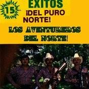 15 Exitos Del Puro Norte Songs