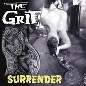 Surrender Songs
