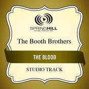 The Blood (Studio Track) Songs