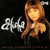 alisha chinoy dilbar jaaniya song