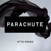 Parachute(Radio Edit) Song